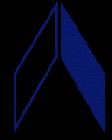 AMREP Corp (AXR)