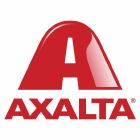 Axalta Coating Systems Ltd (AXTA)