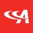 Acuity Brands Inc (AYI)