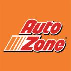Autozone Inc (AZO)