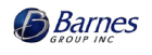 Barnes Group Inc (B)