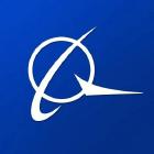 Boeing Co (BA)