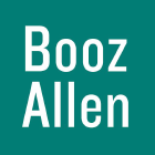 Booz Allen Hamilton Holding Corp (BAH)