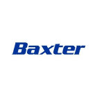 Baxter International Inc (BAX)