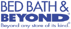 Bed Bath & Beyond Inc (BBBY)