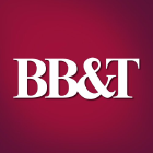 BB&T Corp (BBT)