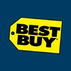 Best Buy Co Inc (BBY)