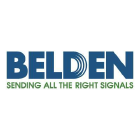 Belden Inc (BDC)