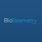 BioTelemetry Inc (BEAT)