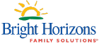 Bright Horizons Family Solutions Inc (BFAM)