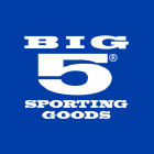Big 5 Sporting Goods Corp (BGFV)
