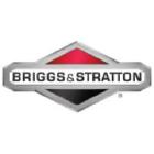Briggs & Stratton Corp (BGG)