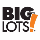 Big Lots Inc (BIG)