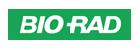 Bio Rad Laboratories Inc (BIO)