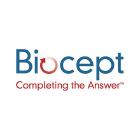 Biocept Inc (BIOC)