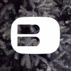 Buckle Inc (BKE)
