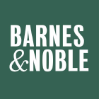 Barnes & Noble Inc (BKS)