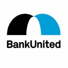 BankUnited Inc (BKU)