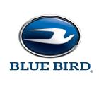 Blue Bird Corp (BLBD)