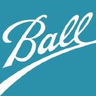 Ball Corp (BLL)