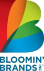 Bloomin' Brands Inc (BLMN)
