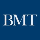 Bryn Mawr Bank Corp (BMTC)