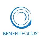 Benefitfocus Inc (BNFT)