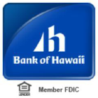 Bank of Hawaii Corp (BOH)