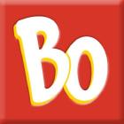 Bojangles Inc (BOJA)