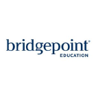 Bridgepoint Education Inc (BPI)