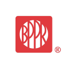 Popular Inc (BPOP)