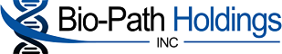 Bio Path Holdings Inc (BPTH)