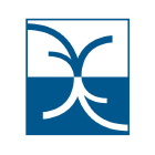 Broadridge Financial Solutions Inc (BR)