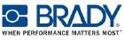 Brady Corp (BRC)