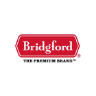 Bridgford Foods Corp (BRID)