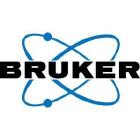 Bruker Corp (BRKR)