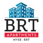 BRT Apartments Corp (BRT)