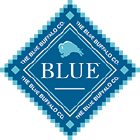 Blue Buffalo Pet Products Inc (BUFF)