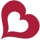 Burlington Stores Inc (BURL)