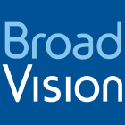 BroadVision Inc (BVSN)