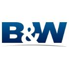 Babcock & Wilcox Enterprises Inc (BW)