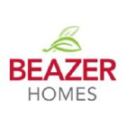 Beazer Homes USA Inc (BZH)