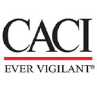 CACI International Inc (CACI)
