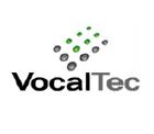 Magicjack Vocaltec Ltd (CALL)