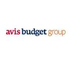 Avis Budget Group Inc (CAR)