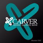 Carver Bancorp Inc (CARV)