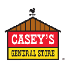 Caseys General Stores Inc (CASY)