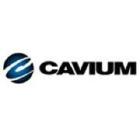 Cavium Inc (CAVM)