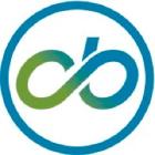 Cincinnati Bell Inc (CBB)