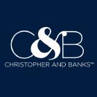 Christopher & Banks Corp (CBK)